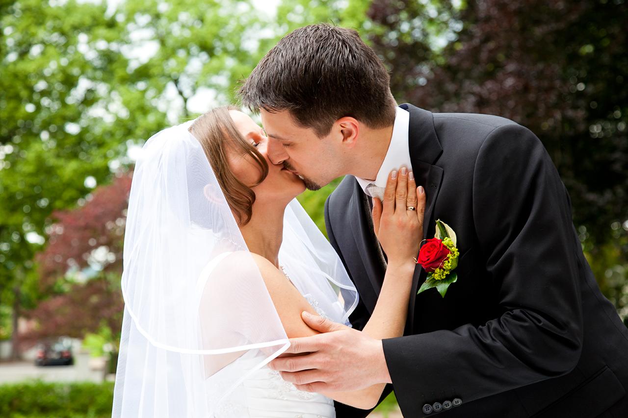 Hochzeitsfotos in Bruchsal by Alexandra Siebert