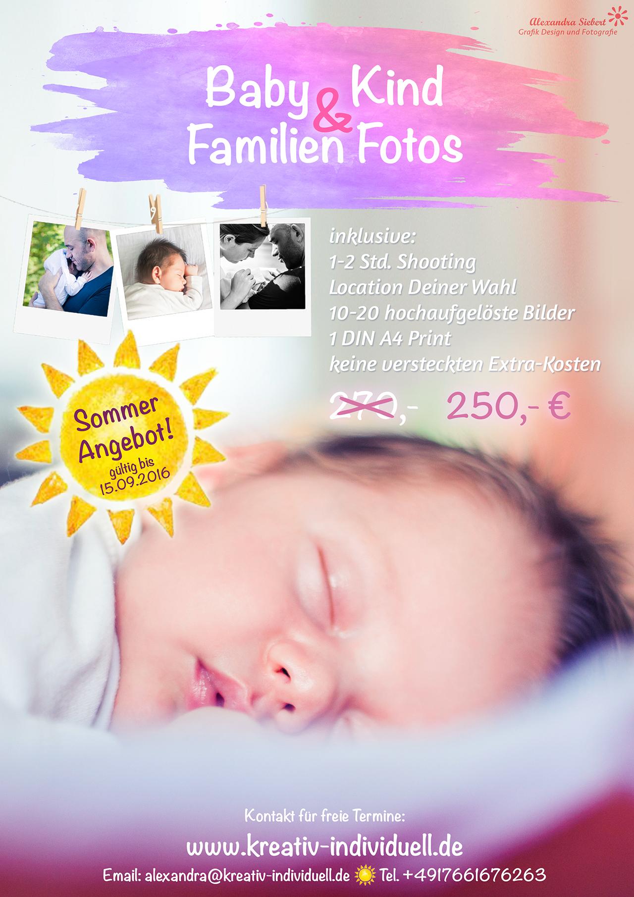 Plakat_Family_Shooting_Angebot_kreativ-individuell