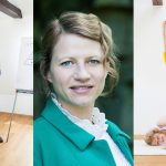 Business Portraits mit Werdewechsel Nina Reidel – Coaching, Training, Yoga