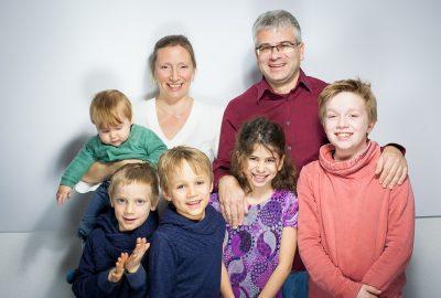 Familienfotos Heidelberg – Manuel Montero Pineda